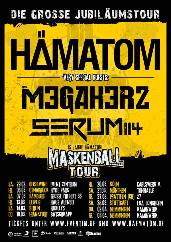 https://www.haematom.de/files/Seitenbilder/Haematom-Maskenball-Tour2020-Megaherz-Serum114.jpg
